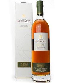 Cognac Menard Selection Des Domains  - Franta