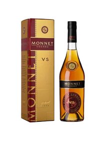 Cognac Monnet VS - Coniac Franta