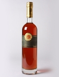 Cognac Napoleon Grande Champagne Francois Voyer