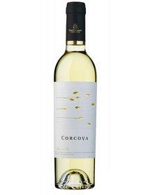 Corcova desert 375 ml