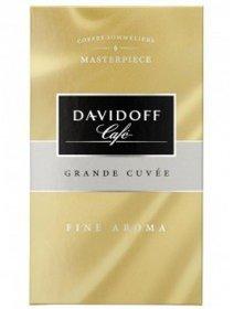 Davidoff arome fine
