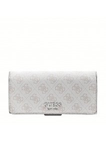Guess Heritage Pop Wallet, portofel