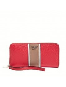 Guess la Hip Wallet, portofel