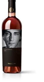 Speranta - Minima Moralia, vinuri Domeniul Coroanei - Segarcea.