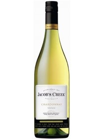 Jacob's Creek, Chardonnay