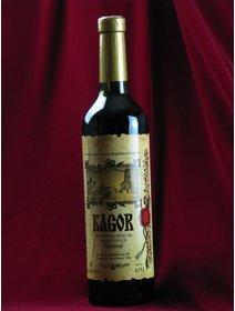 kagor - vin rosu dulce. Vin Pastoral