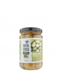Masline Terra Creta - Selection Green Olives