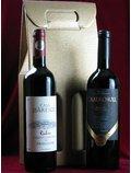 Pachet vinuri cadou Casa Isarescu - Camboral reserva