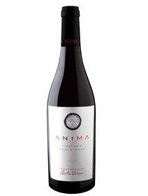 Pinot Noir - Anima (Aurelia Visinescu) - Dealu Mare