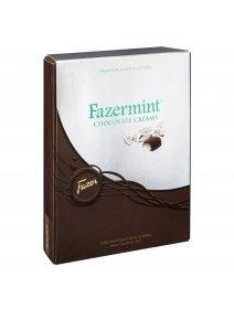 Praline Fazer Fazermint Chocolate Creams