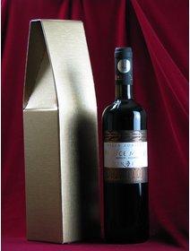 Prince Matei + cutie cadou vinuri