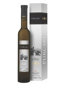 Purcari Ice Wine