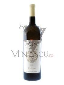 Revelatio - Davino. Sticla Magnum 1,5 Litri (editie limitata)