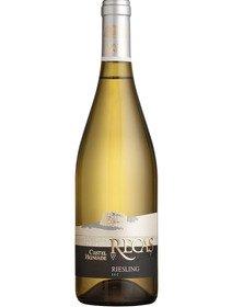 Riesling, Castel Huniade, vinuri romanesti Cramele Recas.