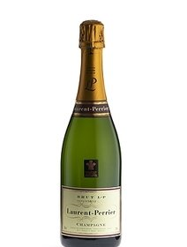 Sampanie Laurent Perrier Brut 750 ml