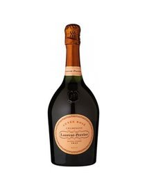 Sampanie Laurent Perrier Cuvee Rose