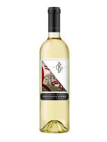 Sauvignon Blanc - Balla Geza - Wine Princess