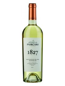 Purcari 1827 Sauvignon blanc