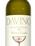 Sauvignon Blanc Editie Limitata, Rezerva,  vinuri Davino