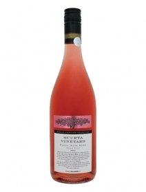Single Vineyard Selection Scurta - Pinot Noir Rose