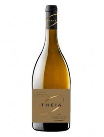 Theia - Chardonnay  - Cramele Halewood