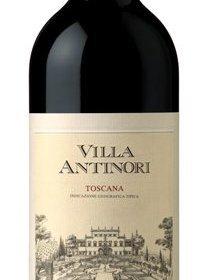Villa Antinori - Rosu - vinuri Italia